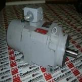 RELIANCE ELECTRIC P21M0306J-LA
