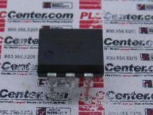 NEC PS2601