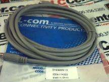 L COM DK238MM-10