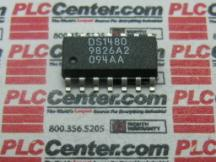 DALLAS SEMICONDUCTER IC1480
