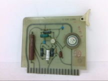 ADVANTAGE ELECTRONICS 3-530-7289