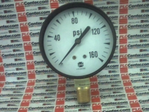 AMETEK US GAUGE 48365