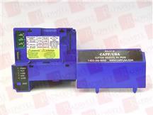 CAPP 265858