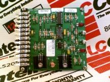 DETECTOR ELECTRONICS 003058-2