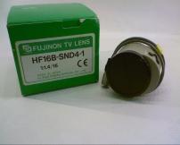 FUJINON HF8B-SND4-1