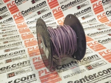 TRIANGLE WIRE & CABLE FB535206