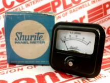 SHURITE 9208-Z