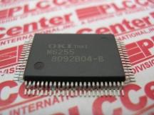 OKI M6255