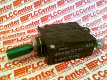 P&B 35-380132-23