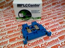 S&S ELECTRIC V7-W4-B