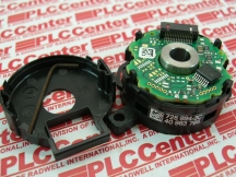 RENCO ENCODERS INC 7258943C