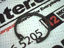 ROVEMA 2.0321.0033