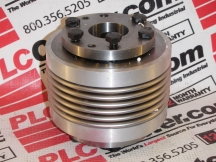 GERWAH COUPLINGS AK500113