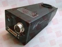 JAI CV-M-7CL