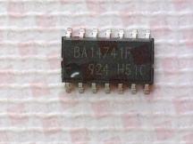 ROHM BA14741F-E2