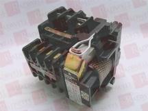 S&S ELECTRIC CA1-25-N-28