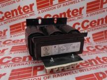 REX POWER MAGNETICS 3PR-0017C3H