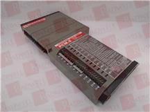 EMERSON PCM-5