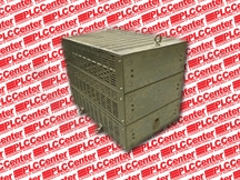IPC POWER RESISTORS INTL 442-18A