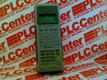 INTERMEC 9462