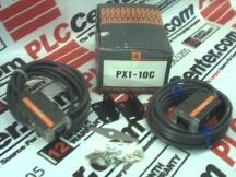 HOKUYO AUTOMATIC CO PX1-10C