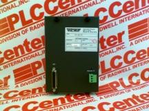 TOTAL CONTROL PRODUCTS QPI-ABR-001
