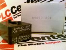 COOPER 34530-502