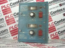 SPP PC-2