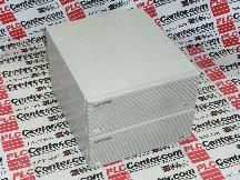 HEWLETT PACKARD COMPUTER 9000