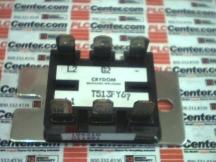 GEN CUBE CORPORATION T513F-Y67