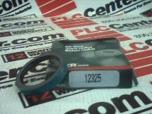 CRS 12325