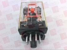 OMRON MK2P-S-DC28
