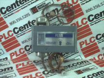 PENN CONTROLS P28NA-1