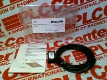 BALLUFF 141834
