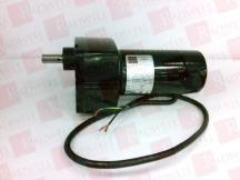 BODINE ELECTRIC 24A-4BEPM-D3