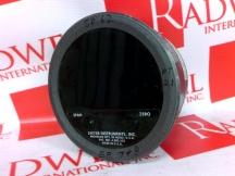 DWYER 603A-3