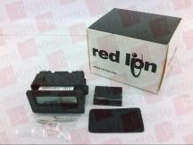 RED LION CONTROLS CUB7W000