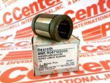 BOSCH REXROTH R067102000