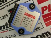 KEITHLEY M1541-96
