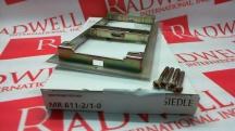 SIEDLE MR-611-2/1-0