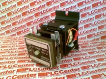 ELECTRO MATIC K6T2C1