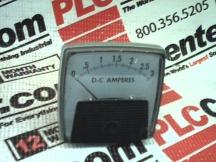 METERMASTER J2257513A