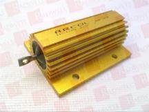 ARCOL HS100-22K-J