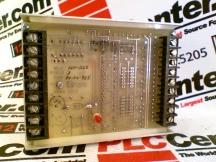 DORADO SYSTEMS 140-325