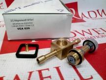 ROTAREX VEA-029