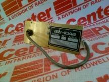 IDAB 110A
