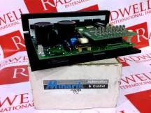 AMERICAN CONTROL ELECTRONICS PN439
