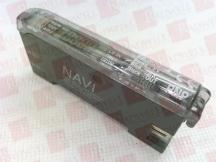 RAMCO FX301P