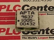 APTA 1005-00432