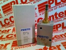 FESTO ELECTRIC 2200-MCH-3-1/4